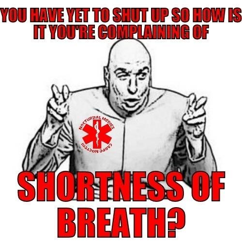 EMS memes.   EMTLife