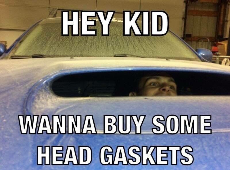 headgasket.jpg