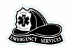 Black EMS Helmet Sticker.png